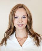 Portrait Dr. med. Julia Seiler